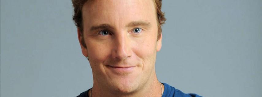 Qmov facial 2010 jelsoft enterprises ltd very valuable