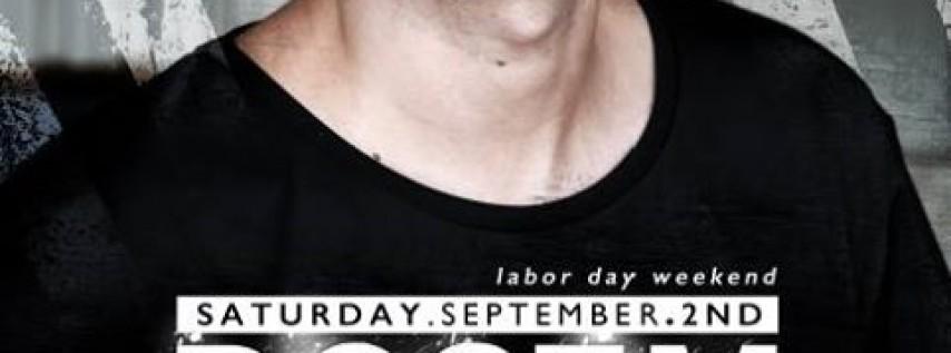 Ethics: DOSEM & Barbuto (Labor Day Wkd)