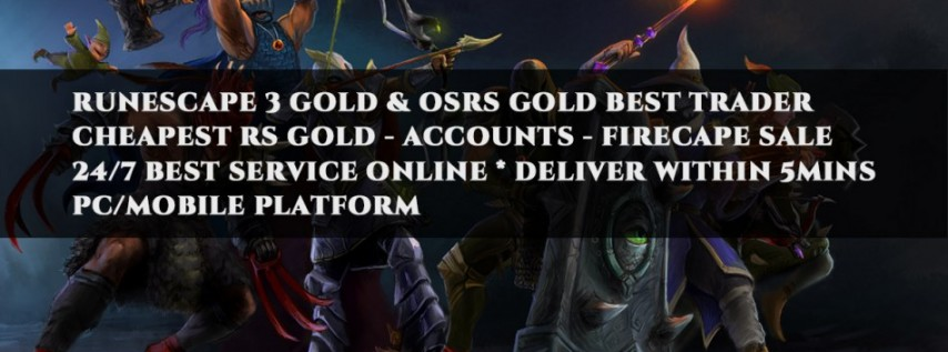 Mmogo osrs coins for sale
