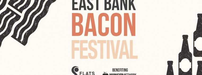 East Bank Bacon Festival