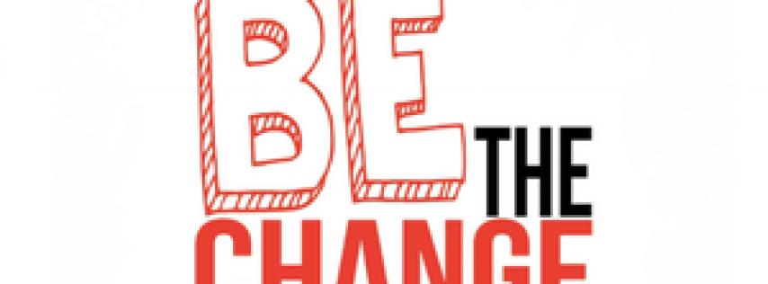 2018 Youth Summit Be the Change Atlanta