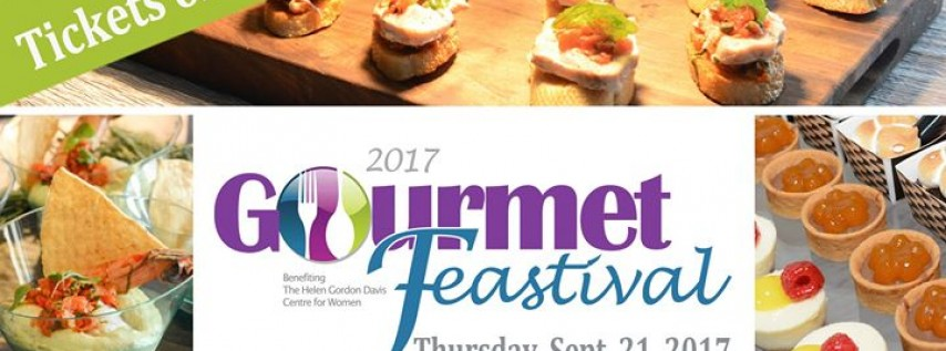 2017 Gourmet Feastival The Tastiest Event Tampa Fl
