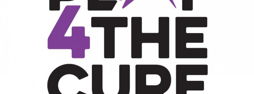 CVHS Field Hockey Play 4 The Cure