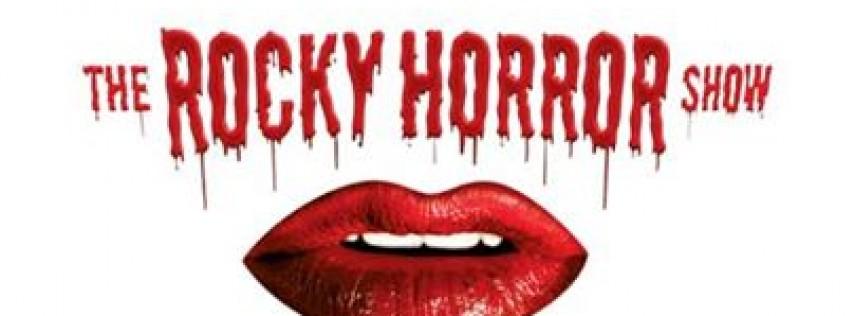 Rocky Horror Party