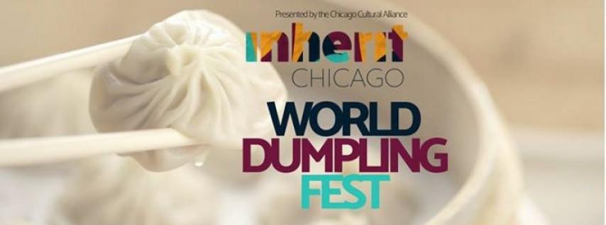 World Dumpling Fest