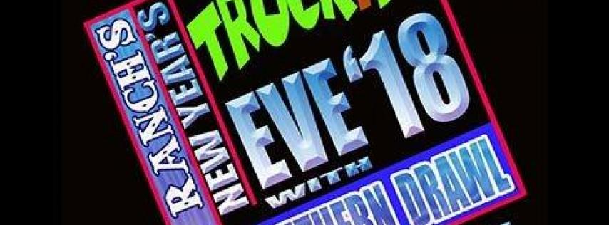 New Year's Trockin' Eve 2018