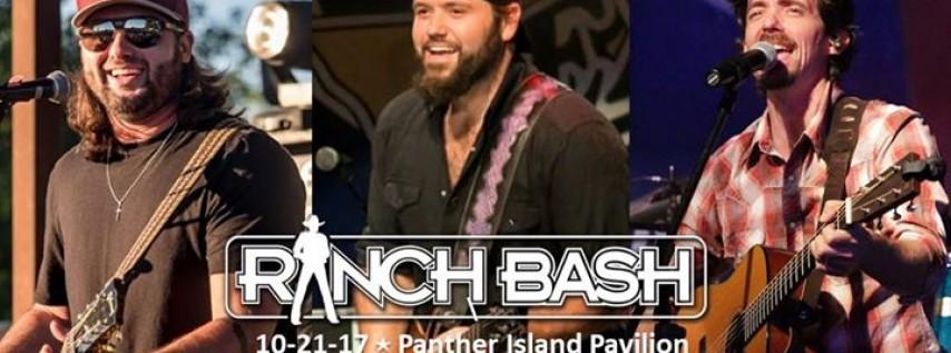 Ranch Bash 2017