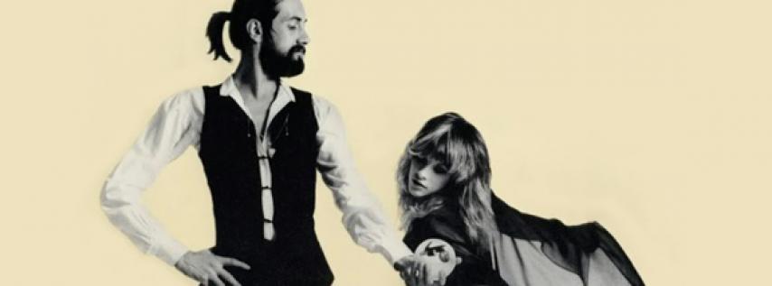 Landslide: The Music Of Fleetwood Mac