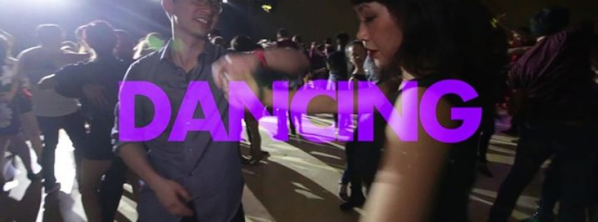 The Reno Latin Dance Fest, January 4-7, 2018