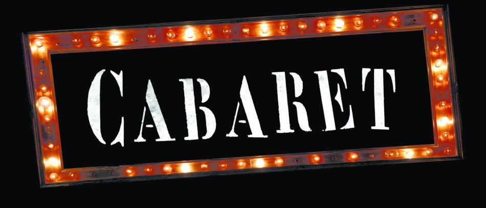 Cabaret (The Musical)