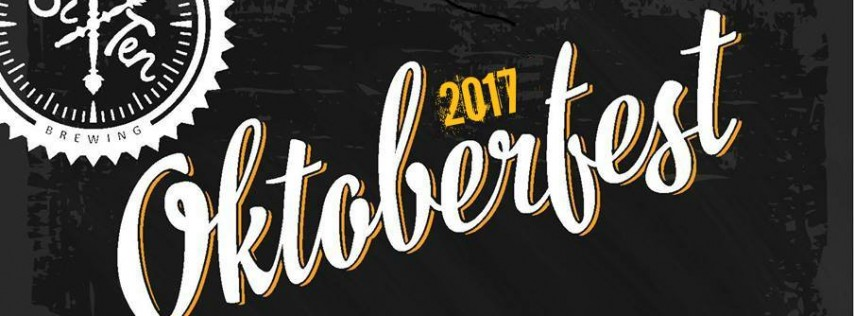 Oktoberfest 2017 - Six Ten Brewery