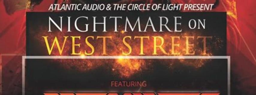 Nightmare on West Street