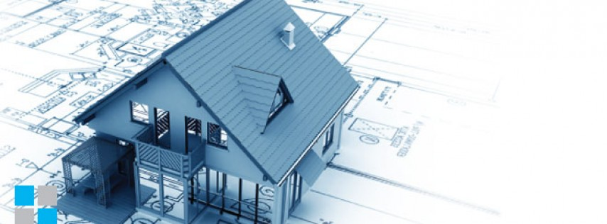 Discomfort As well as Gain of Home Investing for UK Landlords - Benefiting from The Residential or commercial property Market