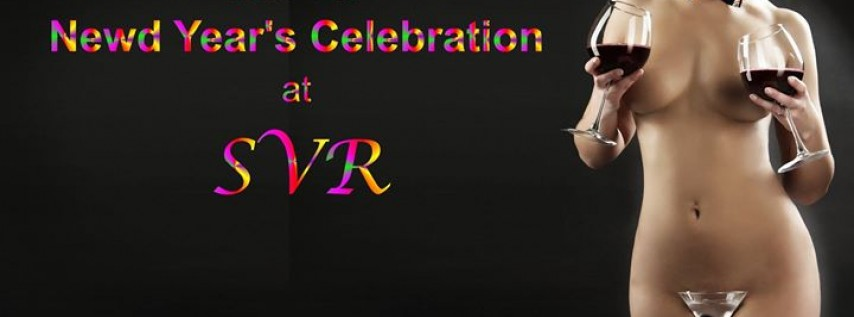 SVR's ROCKin New Year's Eve