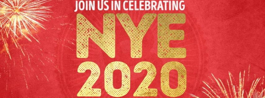Bodega Taqueria y Tequila's NYE 2020 Celebration Presented by Casamigos