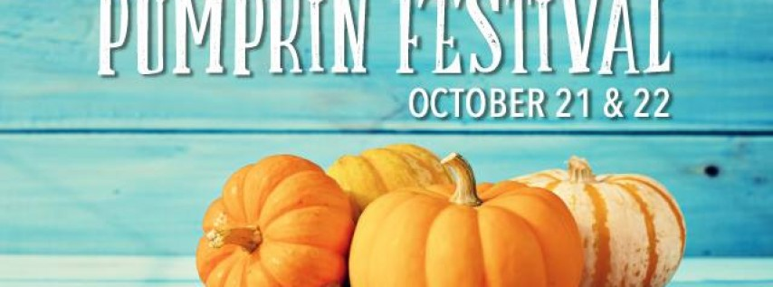 2017 Minges Amp Weber Pumpkin Festival Cincinnati Oh Oct