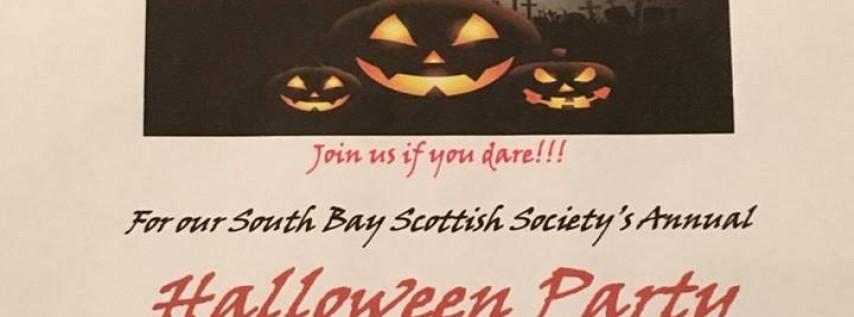 South Bay Scottish Society