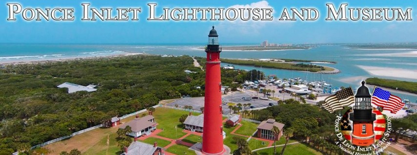 Biketoberfest at the Lighthouse