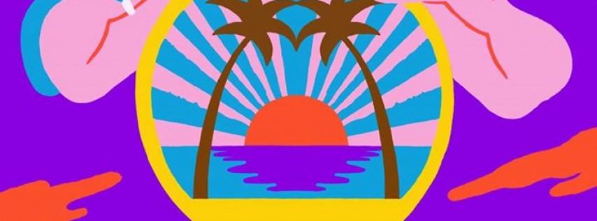 Crew Love Miami w/ Soul Clap, PillowTalk, David Marston & more
