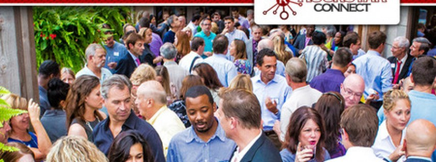 Free Addison Networking Event powered by Rockstar Connect