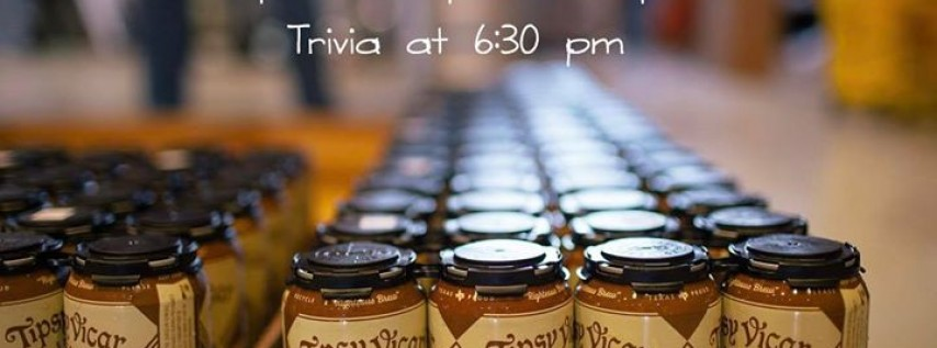 Thanksgiving Leftovers & Trivia