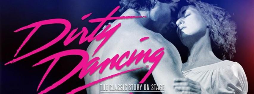 Dirty Dancing (Touring)