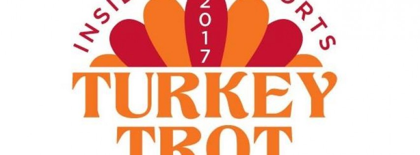 2017 Turkey Trot