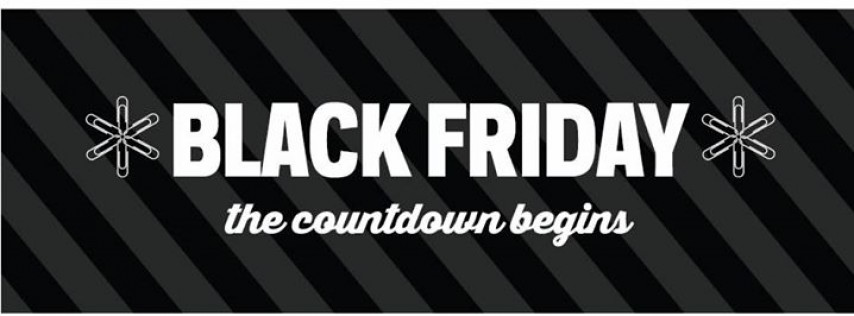 Black Friday, Cyber Sales