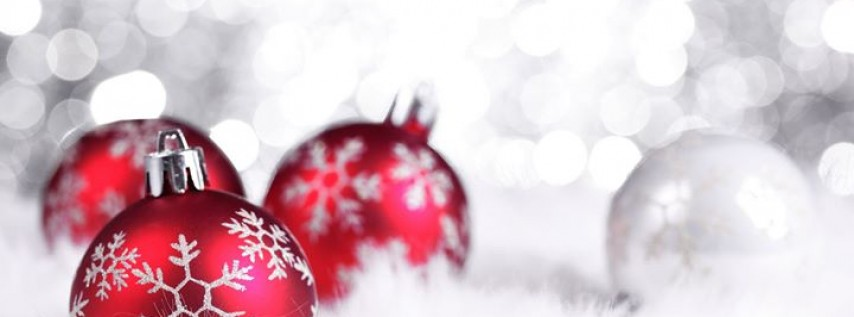 Christmas EVE Buffet