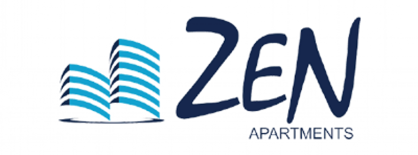 Discount offers for Relocation, Serviced Apartments London, Zen apartments