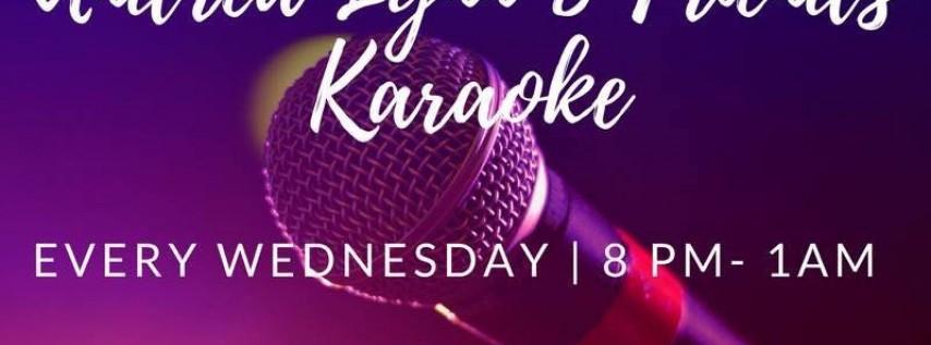 Karaoke with Andrea Lynn & Friends