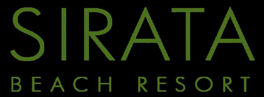 Hop Over to Sirata Beach Resort For An Easter Buffet