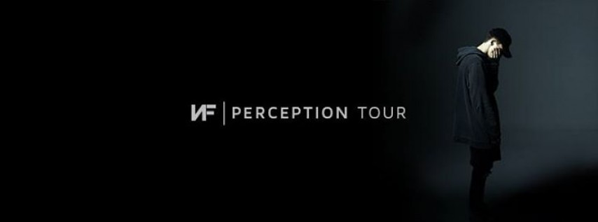 Perception Tour