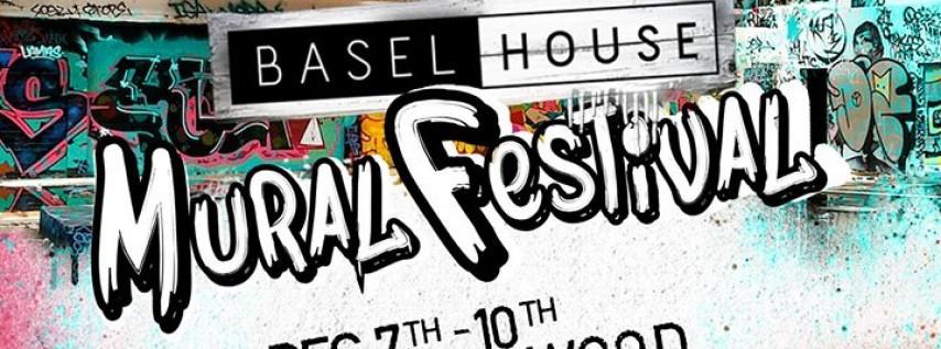 Basel House 2017