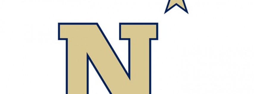 Navy Midshipmen Football v Notre Dame Fighting Irish Football
