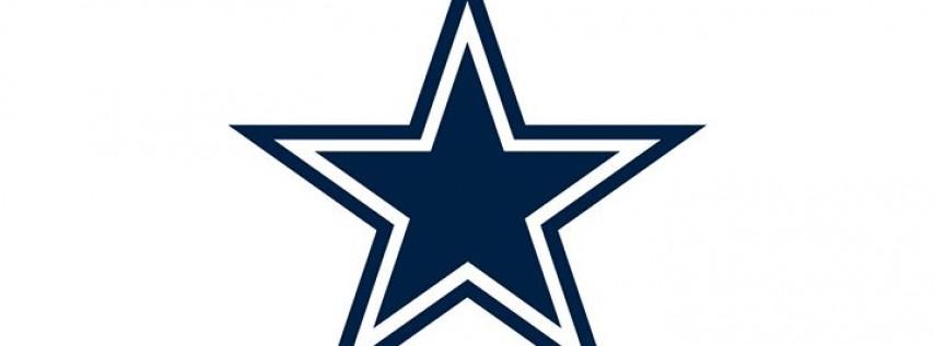 Dallas Cowboys vs. Los Angeles Chargers