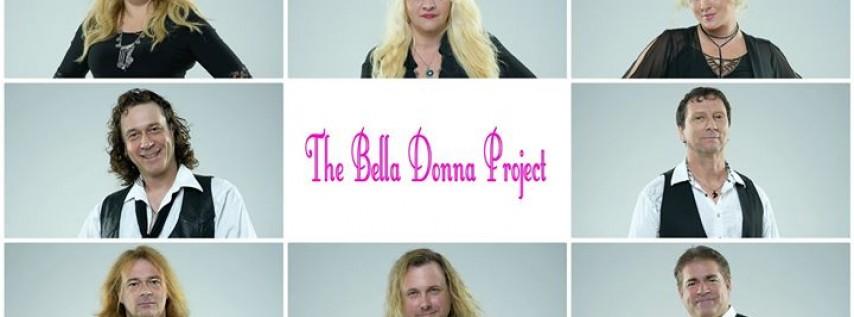 Bella Donna Project