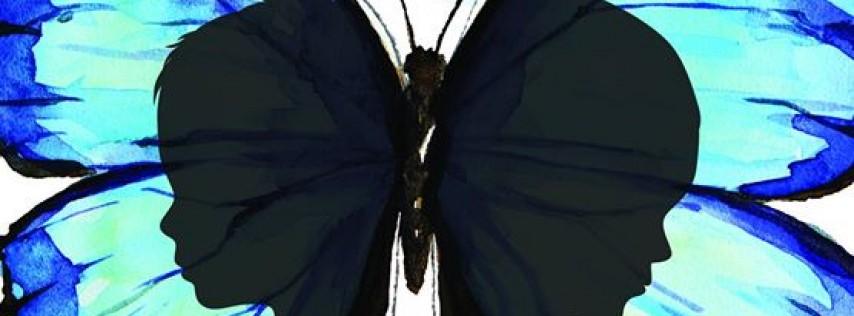 6th Annual Blue Ties & Butterflies