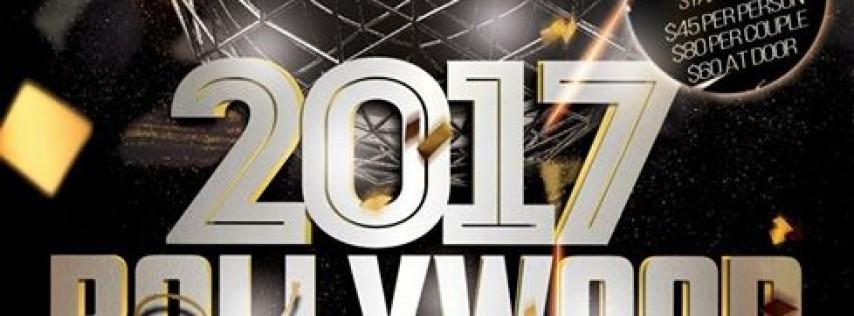 Desi Mazaa New Year's Eve 2017