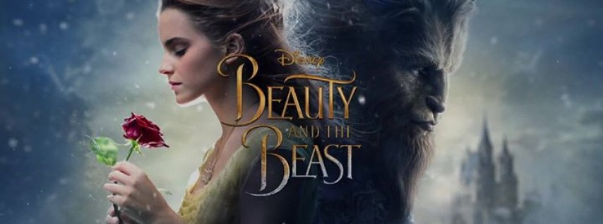 NBP Community Movie Night - Beauty and the Beast