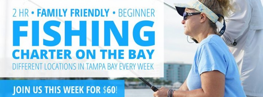 Sunday morning boat fishing beginner fishing charters on for Put in bay fishing charter