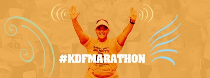 MiniMarathon/Marathon Presented by Walmart & Humana