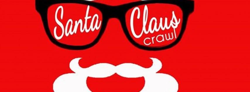Santa Claus Crawl™