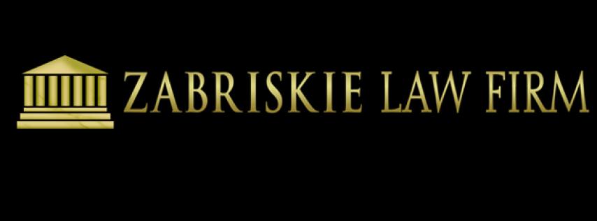 The Zabriskie Law Firm Salt Lake City, UT