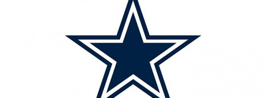 Party Pass: Dallas Cowboys v Seattle Seahawks