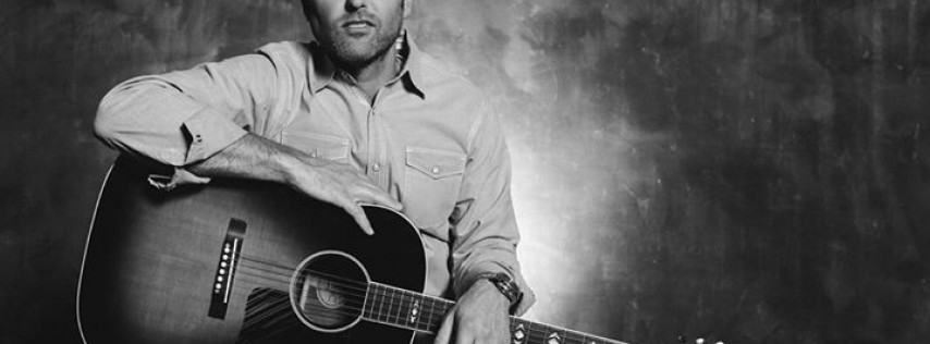 Casey Donahew – 15 Years, The Wild Ride Release