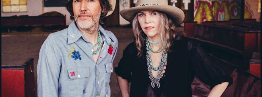 An Evening With David Rawlings