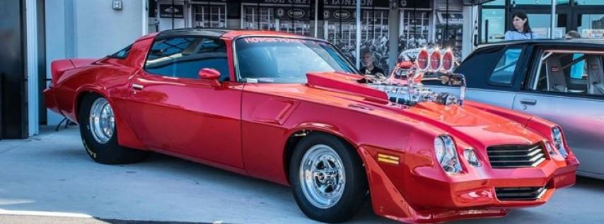 Car Show Orlando >> Car Show Orlando Best Upcoming Car Release 2020