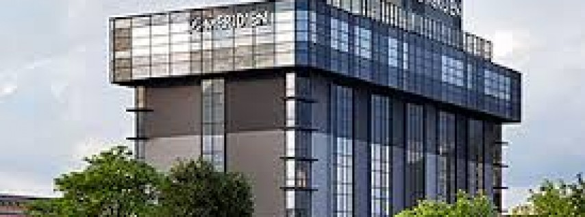 """Le Meridien Chicago – Oakbrook Center Spices Up the Holiday Shopping Experience with Special Holiday Happy Hour"""""""