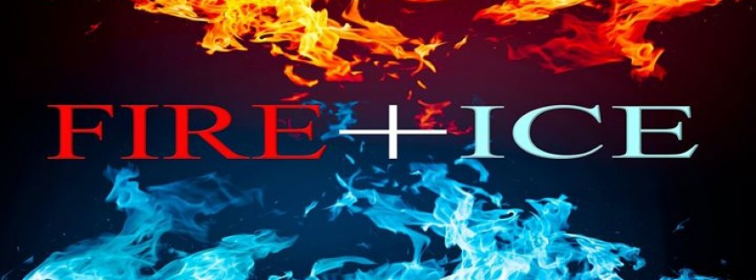 Fire Ice Nye Party Tampa Fl Dec 31 2017 9 00 Pm